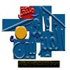 الصورة الرمزية خيرية الحربي